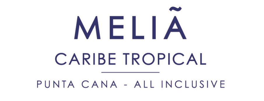 2017-10-23 02_58_17-MELIA CARIBE TROPICAL – Buscar con Google